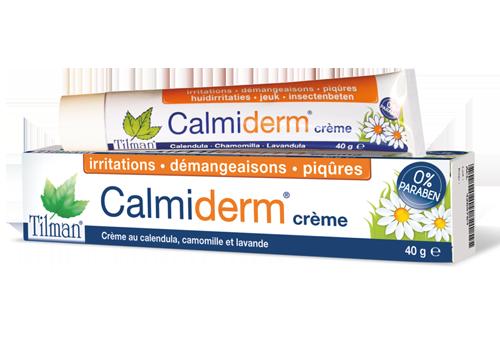 calmiderm